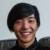 Profile picture of David Su