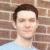 Profile picture of Sam Dillard