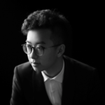 Profile picture of Lukexl Wang