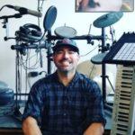 Profile picture of James Mello