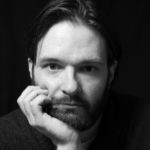 Profile picture of Jonathan Yandel