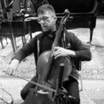 Profile picture of Scott Rosenkrantz