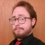 Profile picture of William Ouellette