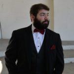Profile picture of John Gonzalez