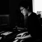 Profile picture of Ian Chen