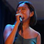 Profile picture of Amy (Aizhou) Liu