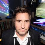 Profile picture of Erik Desiderio