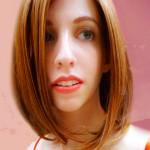 Profile picture of Jillian Aversa