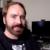 Profile picture of Dan Hegarty