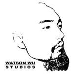 Watson Wu