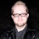 Profile picture of Dan Crislip