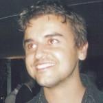 Profile picture of Dean Verkaaik
