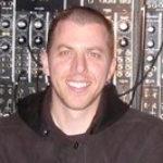Profile picture of John Morgan