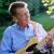 Profile picture of Ken Kilen