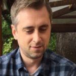 Profile picture of Jon Everist