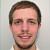 Profile picture of Matthew Murray