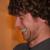 Profile picture of Nick Stargu