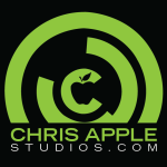 Profile picture of Chris Apple