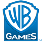 Profile picture of Warner Brothers Games Montreal