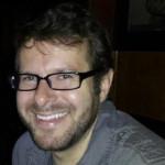 Profile picture of Jonathan Kranz