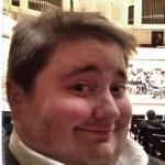 Profile picture of John Robert Matz