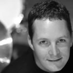 Profile picture of Dan Blessinger