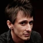 Profile picture of Ryan Richko