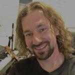 Profile picture of Scott A Morgan