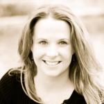 Profile picture of Sandra Schnieders