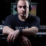 Profile picture of Sami Matar