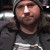 Profile picture of Steven Kent