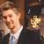 Profile picture of Matthew James Falk