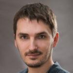 Profile picture of Lorenzo Salvadori