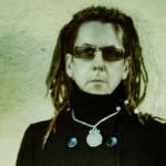 Profile picture of Kurt Larson