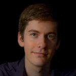 Profile picture of johnvinzant