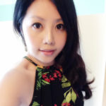 Profile picture of Tina C. Wang
